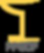 ppgcf_Logo_Oficial2019_transp_300.png