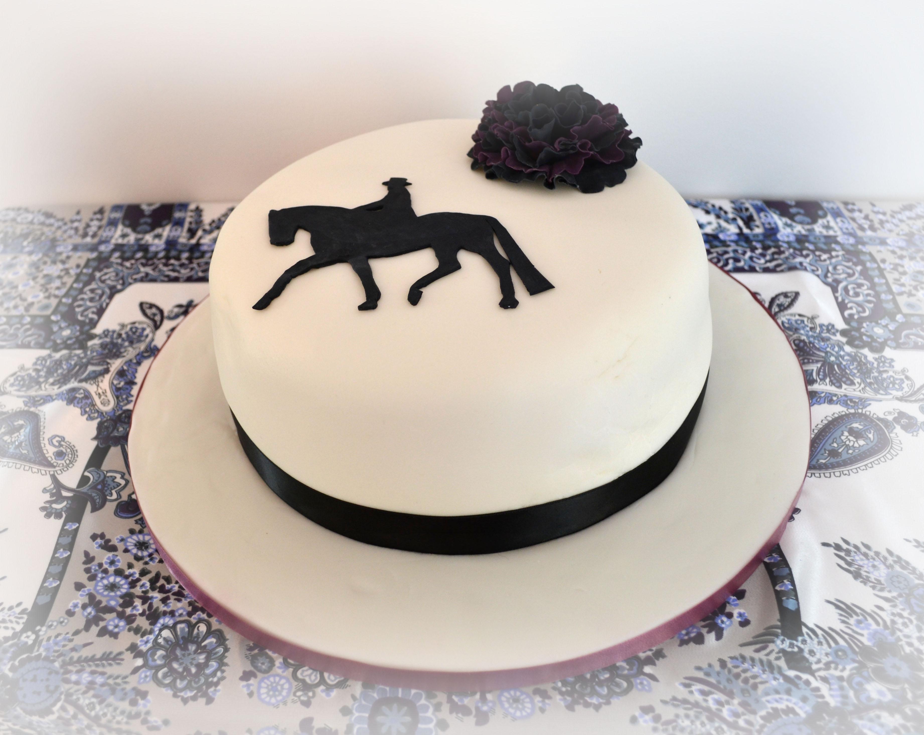 Birthday Cake 18 Year Old Boy