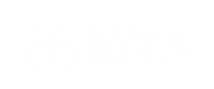 bb_barnabilstolar_logo_white_transp.png