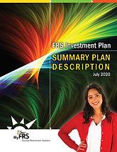 FRS Invest.jpg