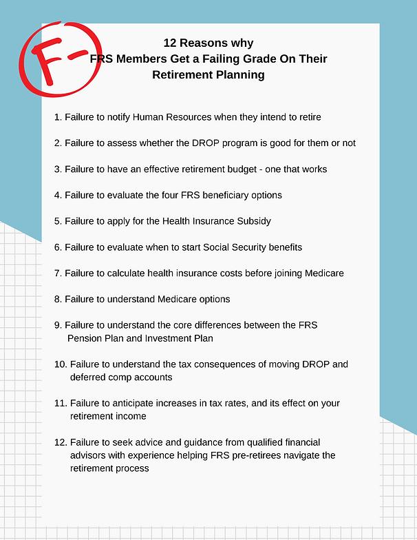 12 Reasons.png