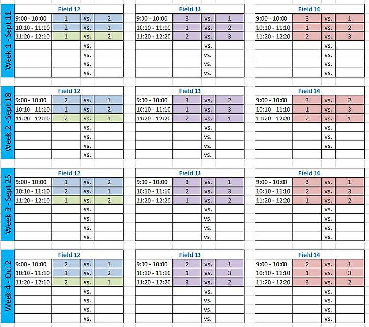 Master Schedule 2021 fall ball.JPG