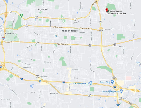 Map to IAC.JPG