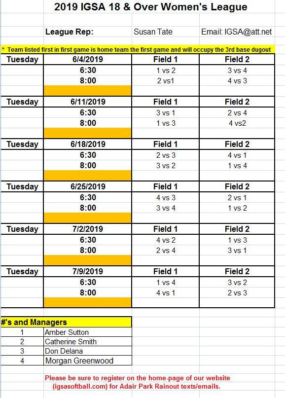 Updated Schedule jpeg.JPG