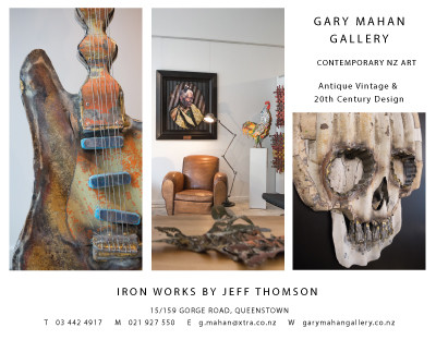 NOW OPEN  MONDAY - SATURDAY 15/159 Gorger Road, Queenstown