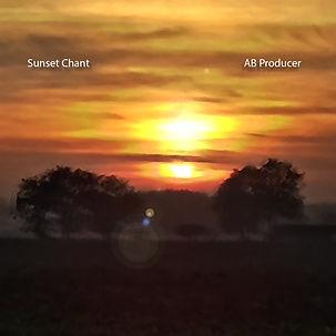 Sunset Chant copy.jpg