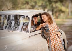 Elena Loeffler Photography Love Story Photo session