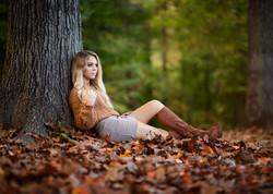 Elena Loeffler Photography