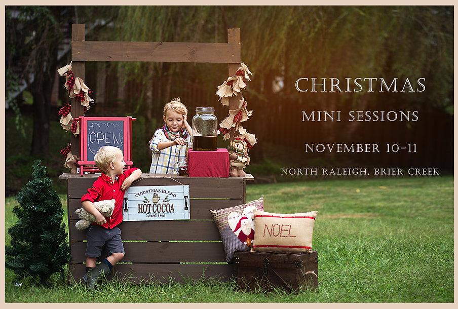 Christmas Flyer 2018 FULL.jpg