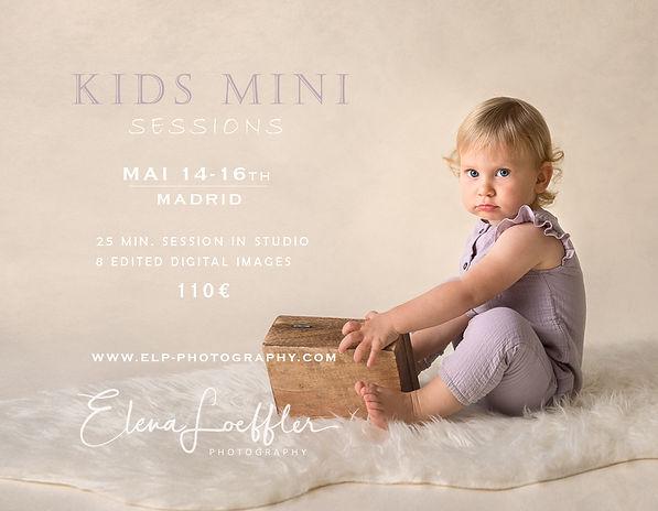 IMG_0083-Bearbeitet_Kids MIni MAdrid 201