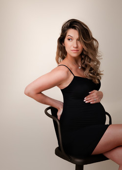 Portraits Elena Loeffler Photography