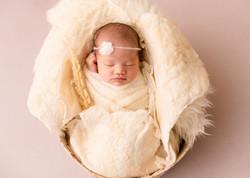Elena Loeffler Photography Newborn