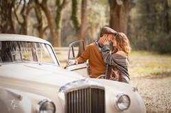 Love story photographer Raleigh