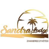 SANDRA-LOGE_LOGO_OR (1).jpg
