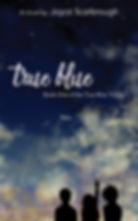 true-blue-by-joyce-scarbrough.jpg