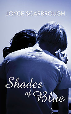 shades-of-blue-by-joyce-scarbrough-ebook-cover.jpg