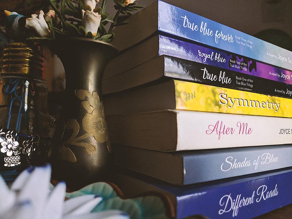 joyce-scarbrough-books.jpg