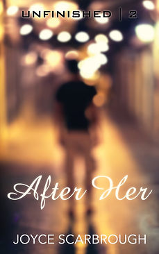 after-her-by-joyce-scarbrough.jpg
