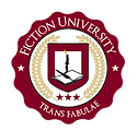 fiction-university-logo.png