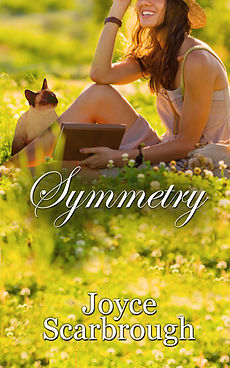 symmetry-by-joyce-scarbrough.jpg