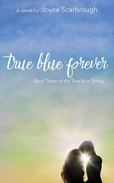 true-blue-forever-by-joyce-scarbrough.jp