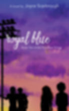 royal-blue-by-joyce-scarbrough.jpg