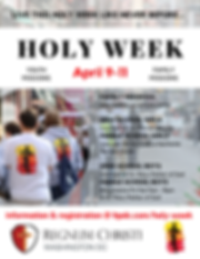 Holy Week Missions OA.png
