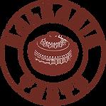 Balkanik Taste Food Truck Logo