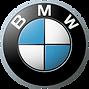 bmw logo transparent.png