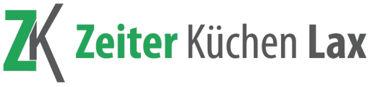 Zeiter_Küchen_Lax.jpg