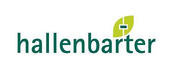 logo_Hallenbarter.jpg