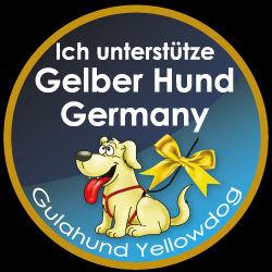 Gelber-Hund-1.jpg