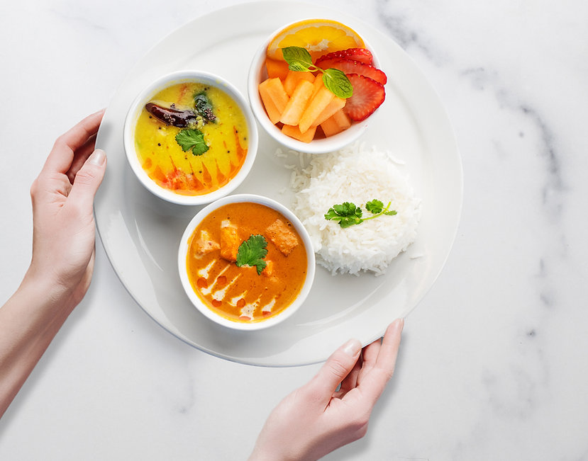 Lunch-Comobo-12.jpg