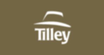 tilley.png