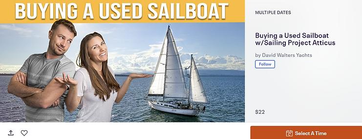 Boat_Buying_Seminar.PNG