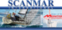 Scanmar International