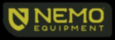 nemo_equipment_primary.png