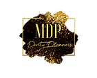 MDP.png