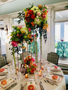 centerpieces-florals-weddings