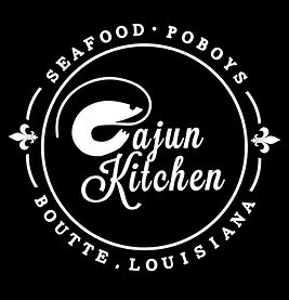 CajunKitchen_InvertedCircle-01 - Copy.jp