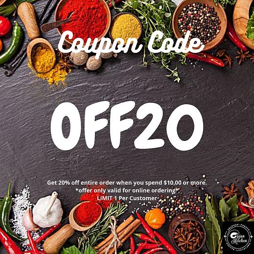 Coupon Code.png