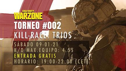 HORIZONTAL_RESULTADOS_Torneo 002-SPA cop