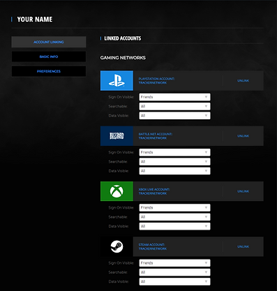 Activision_Profile_Settings.png