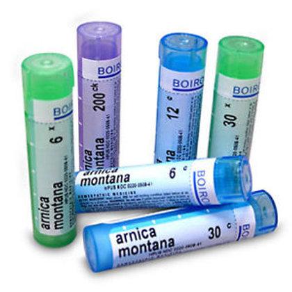 Individual Homeopathic remedy-أدوية هوميوباثي فردية