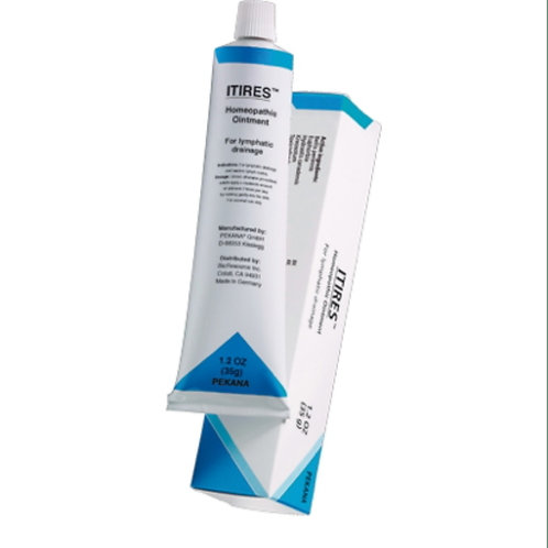 Cellulite cream-كريم السيلولايت و الجهاز اللمفاوي