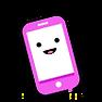 Fale com a gente pelo Whatsapp!