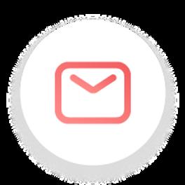 E-mail Schicken