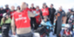 עמותת ארז חילוץ הצלה