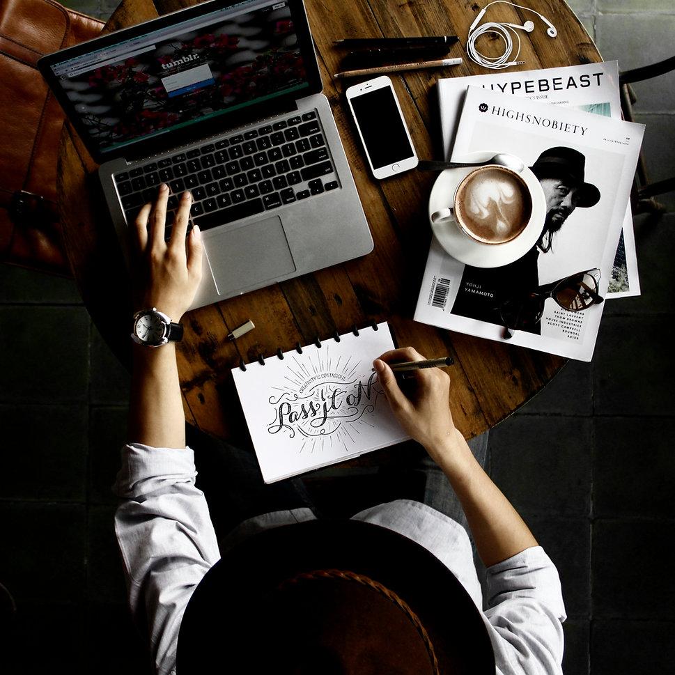 Potentiaile, Formation en ligne, astuces pour parents