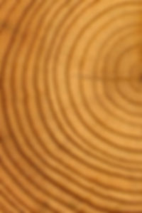 decorative woodgrain pattern